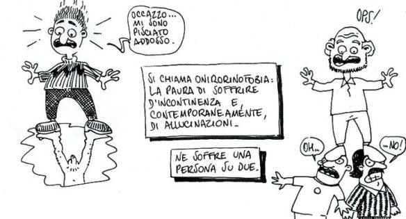 onirorino