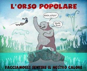 orsopopolare