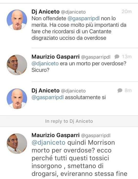 gasparrianiceto