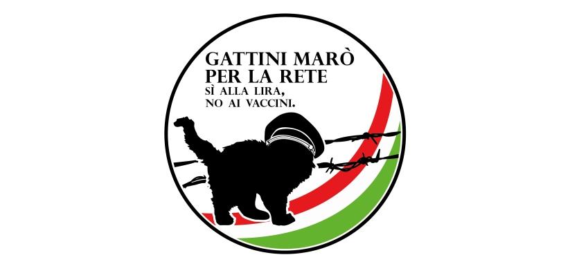 gattinimaro2-01