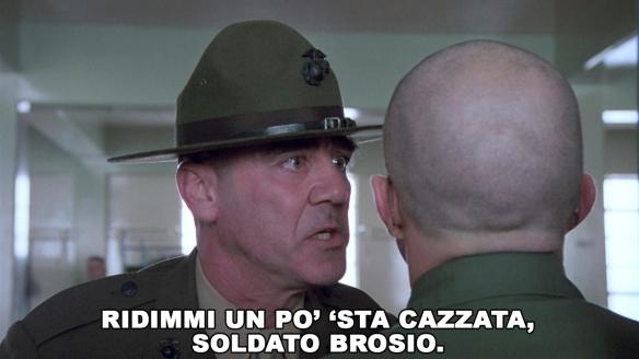 soldatobrosio