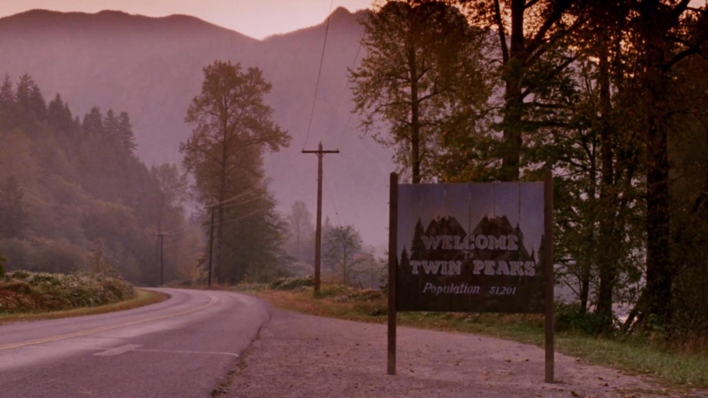 Le 10950 cose che ancora non sapete su Twin Peaks